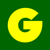 Gartentechnik.com – Online werben, vor Ort verkaufen.